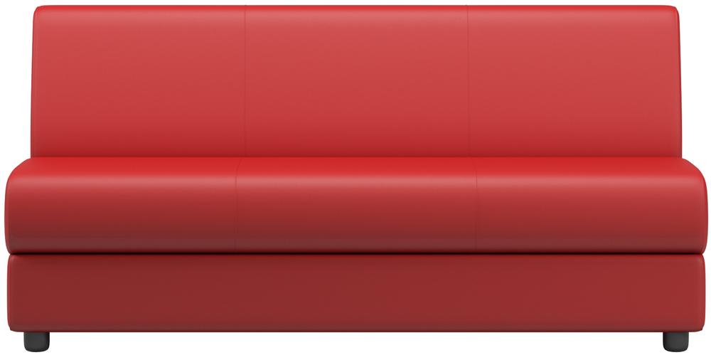 описание Диван модульный Кельн-3 Red
