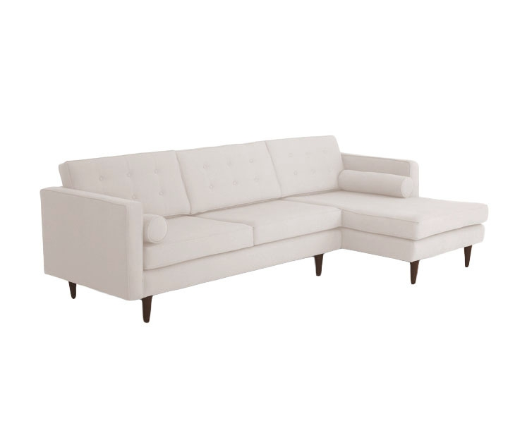 описание Диван «Hygge Sectional»