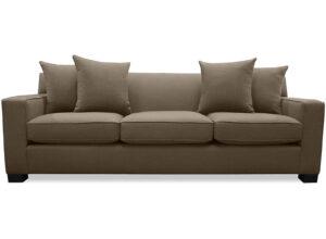 """описание Диван """"Premium Linen Sofa"""""""