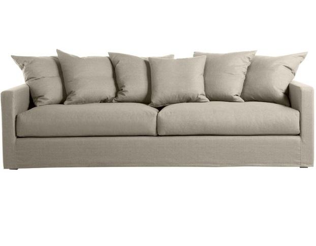 "описание Диван ""Rhode island sofa"""