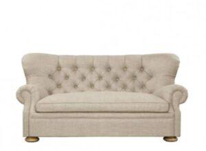 "описание Диван ""Rockford Sofa"""