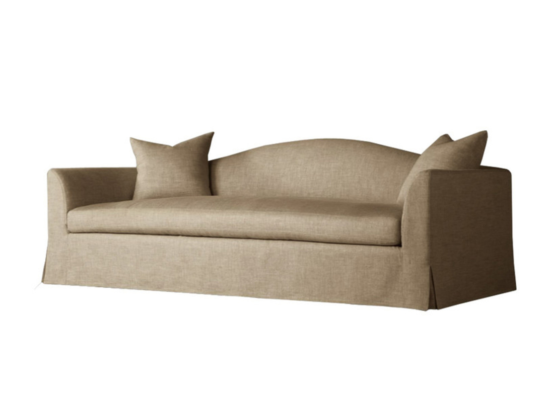 "описание Диван ""SANDY HILL SOFA"""