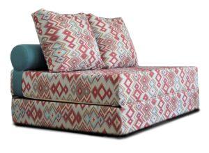 """описание Диван-кровать """"Costa GLM"""""""