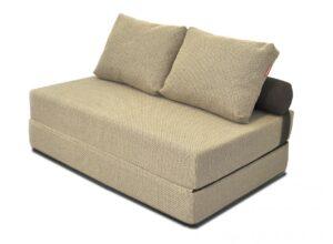"""описание Диван-кровать """"Costa Gold"""""""