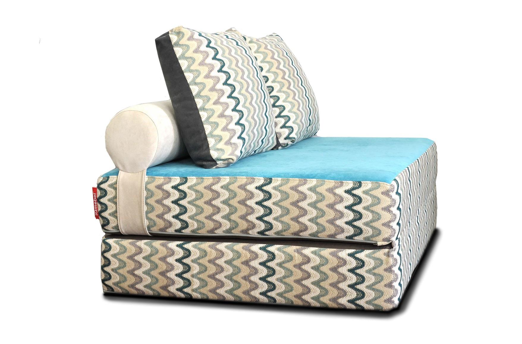 """описание Диван-кровать """"Costa Лима"""""""