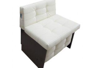 описание Диван БТС-мебель