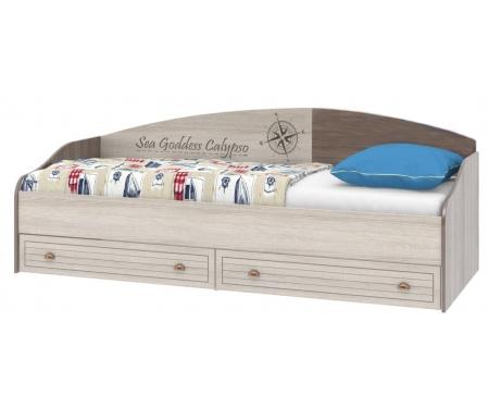 описание Диван-кровать Интеди