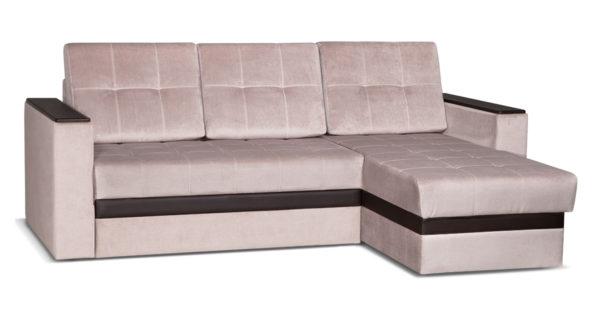 Отличный выбор дивана в интернет