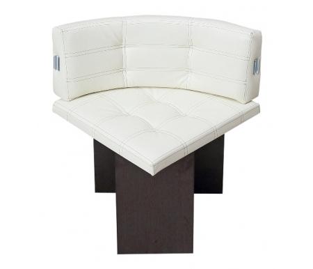 описание Диван угловой БТС-мебель