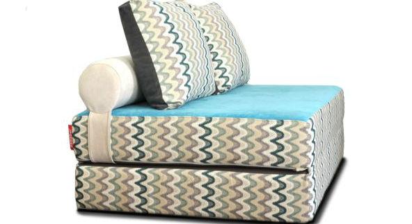 Дивана-кровать