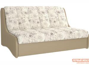 описание Прямой диван ПМ: Мягкая Линия Диван Токио 120х200