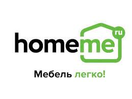 Диваны от HomeMe