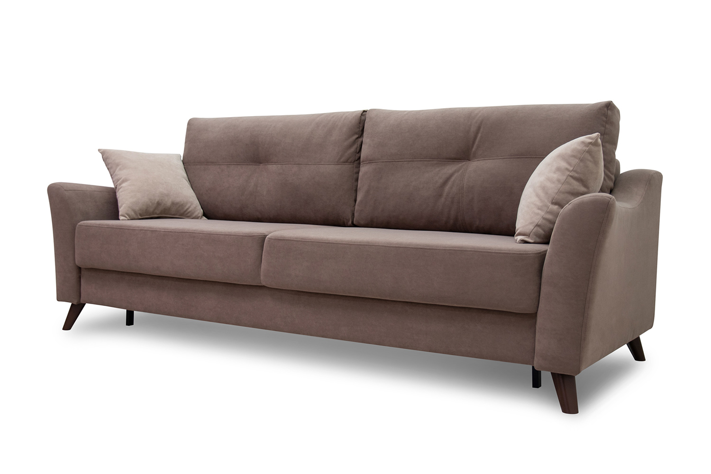 описание Диван-кровать Амели