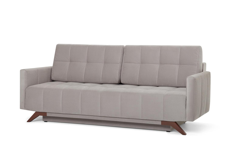 описание Диван-кровать Бонн