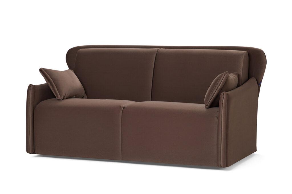 описание Диван-кровать Бруно