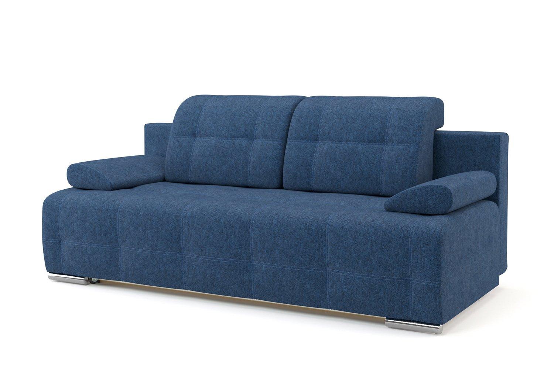 описание Диван-кровать Лион
