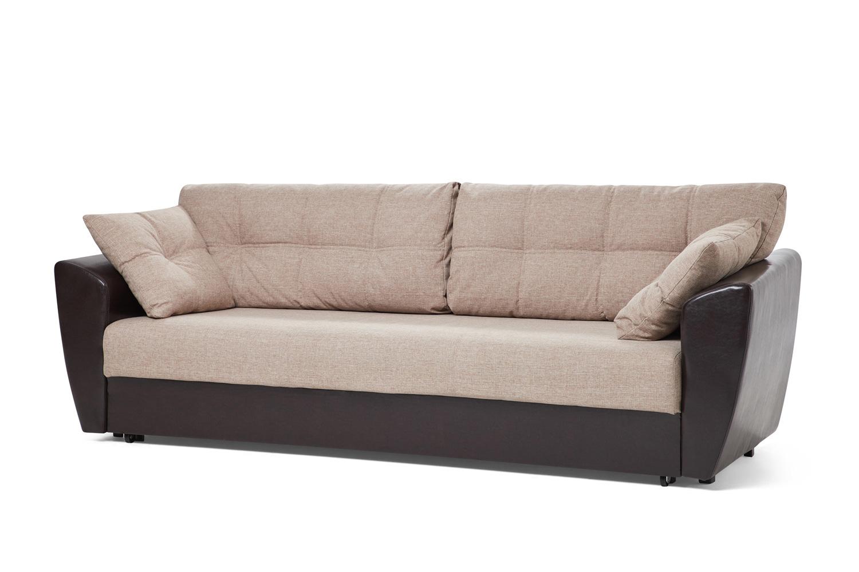 описание Диван-кровать Мадейра