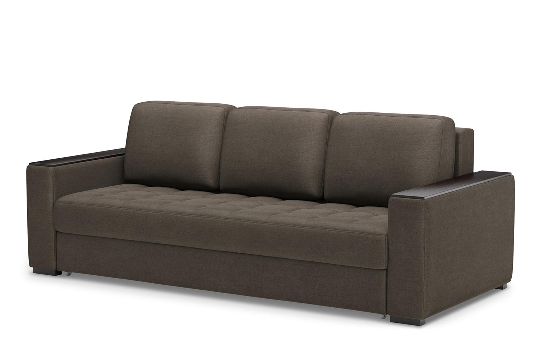 описание Диван-кровать Маскат