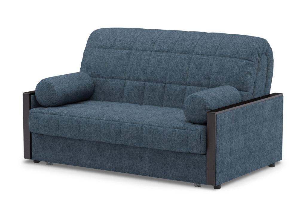 описание Диван-кровать Милена