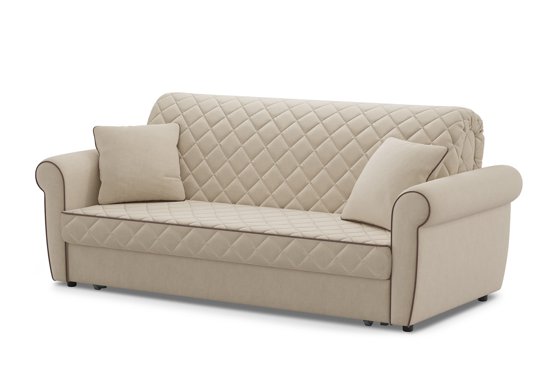 описание Диван-кровать Равенна