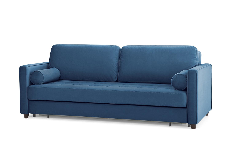 описание Диван-кровать Шеффилд