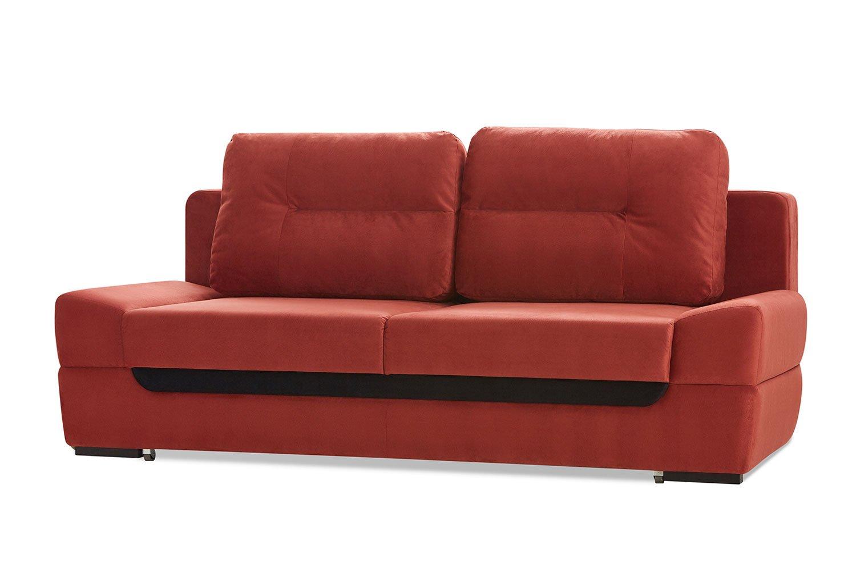 описание Диван-кровать Сохо