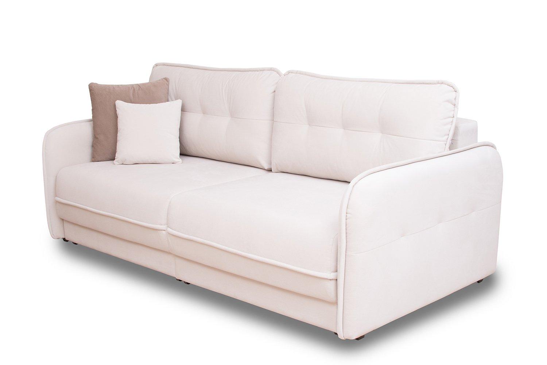 описание Диван-кровать Торрес