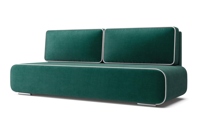 описание Диван-кровать Уно