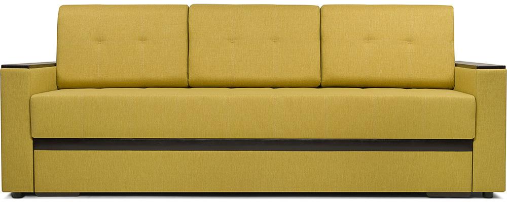 диван с механизмом еврокнижка очень удобно